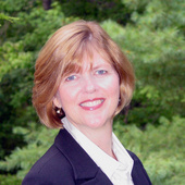 Suzanne Williams (Coldwell Banker Boyd & Hassell Realtors)