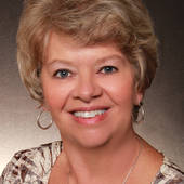 Jeanette R Hussey, Durham NC Real Estate (Fonville Morisey Realty, a Long & Foster Company)