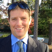 Justin Donaton (Coastwalk Real Estate)