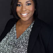 Nickisha  Shell, Serving Your Community (Long & Foster Real Estate, Inc.)