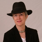 Sandra Nickel, The Hat Team (Sandra Nickel REALTORS)