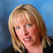 Heather Bicking, Realtor serving the Farmington Valley-Canton Avon Farmington (Prudential Realty CT - Farmington Valley)
