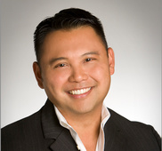 Dale Corpus, Realtor - San Ramon, Danville, Dublin & Pleasanton (Dale Corpus Real Estate powered by eXp Realty)