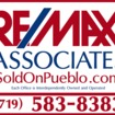 Remax%20associates%20pueblo%20real%20estate