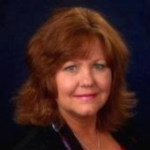 Sherry  Cardin, GRI (ReMax PLATINUM)
