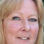 Kellie M. Place, Upstate NY & Catskill's Real Estate & Land Expert (Century 21 )