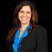 Rita Quintero (The Regional Team of Keller Williams American Premier)