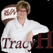 Tracy Hill (RE/MAX Ridge Meadows)