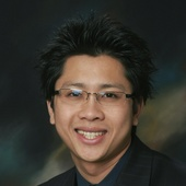 Bon  Nguyen (LeBon Real Estate, Inc.)