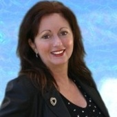 Patti Guilford, Real Estate Professional and Paralegal (Keller Williams Success Realty)