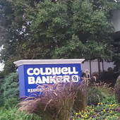 Dahlia Madison, ABR, SFR, e-PRO, Licensed in CT and NY (Coldwell Banker Residential Brokerage)