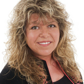 Tami Davies-Coleman (EXIT Diamond Realty/Integrity Property Management Services)