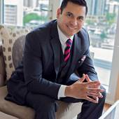Freddy Delgadillo, Real Estate Broker specializing  Greater Eastside (Judah Realty Group)