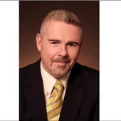 Chuck Roberts (Prudential Shimmering Sands Realty)