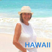 Hella Mitschke Rothwell, Hawaii & California Real Estate Broker ((808) 226-1095 or (831) 626-4000)