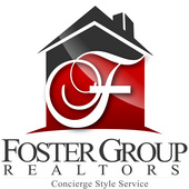 Foster Group Realtors Keller Williams Western Realty (Foster Group Realtors - Keller Williams)