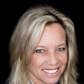 Tammy Waller Aviles, Broker (Waller Real Estate)