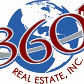 360 Real Estate Inc. (360 Real Estate Inc.)