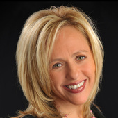 Coleen Donovan, Frisco Real Estate (Keller Williams Realty Frisco)