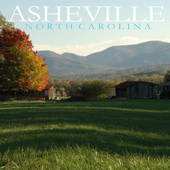 J.NARRIN -Asheville Partnering Broker-in-Charge - your contact for Newsy-News, LAND, Homes, and Views, so Let Me Know What's Most Important to YOU ! ( Asheville 1031 Real Estate Investments)