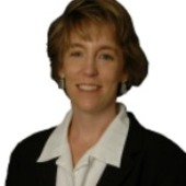 Kim Tucker, Buying and Selling Houses and Cash Flows! (kcmoHomeBuyer.com  -->  We Buy Houses Cash.)