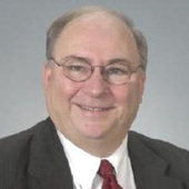 David A. Wheeling, After 30 yrs in real estate, I am now Retired (RETIRED as of June 15, 2013)
