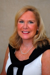 Marianne Blackstone Tabner (Keller Williams Boston Northwest)