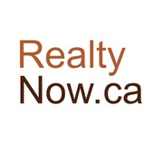 Realty Now.ca