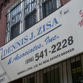 Dennis J. Zisa & Associates, Inc., 26 years in So. Jersey and the Greater Camden area (Dennis J. Zisa & Associates, Inc.)