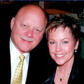 Patti & Wes Brown, CRP-CRS-GRI-CDPE (RE/MAX Realty Centre)