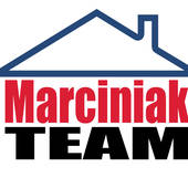 Kevin Dale Marciniak, Marciniak Team (Re/Max Realty 100 Milwaukee Wisconsin)
