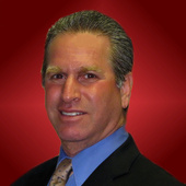 Barry Shapiro (Broker-Associate)