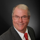 Ron Holborn, Commercial & SFR, Anaheim CA, Real Estate & Short  (Short Sales, Foreclosures, Rentals, Income Real Estate)