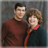 Liz and Bill Spear,  RE/MAX Elite Warren County OH (Cincinnati/Dayton) (RE/MAX Elite 513.520.5305 www.LizTour.com)