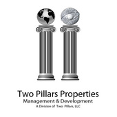 Two Pillars Properties (Two Pillars LLC)