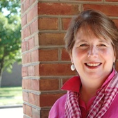 angela cockman (Coldwell Banker Residential Brokerage )