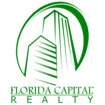 Florida Capital Realty
