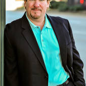 "Kevin Hare, 'the Real Estate Guy"" (Keller Williams Elite Town Center)"