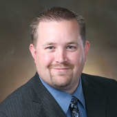 John Claybaugh - Idaho Real Estate Expert