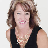 Shelly Cross, Broker Associate (RE/MAX 4000, Inc.)
