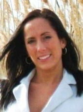 Jennifer Pendzick (Asset Preservation, Inc.)