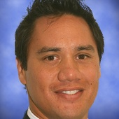 Keahi Selhorst (Exit Hawaii Dream Realty)