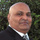 Bill Desai (Bill Desai Real Estate Services, Ontario, CA Lic. #01029863)