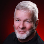 Mike Dennis, Associate Broker GRI, ePRO, CIAS, CDPE Sierra Vist (Keller Williams Realty Southern Arizona (Sierra Vista))