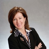 Katherine McLaughlin (Sutton Group Quantum Realty)
