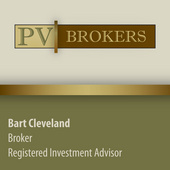 PV Brokers (PV Brokers Residential Real Estate)