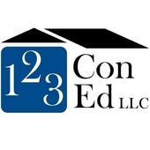 Jason Rose, www.123ConEd.com (123 ConEd LLC -- Michigan real estate continuing education)