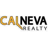 Mitch Argon, Reno-Tahoe Residential Real Estate (CalNeva Realty)