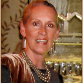 Anne Vigneri, Serving the Mariposa California (CASA VERO Staging & Redesign)