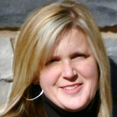 Heather Oberhau, Bucks County Real Estate, e-PRO (Prudential Fox & Roach)